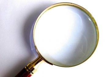 magnifying-glass-450691_1920