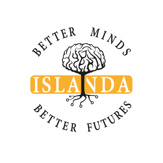 ISLANDA_ Education Schools Coaching