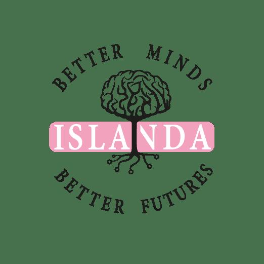 ISLANDA_ Sport Mindset Coaching