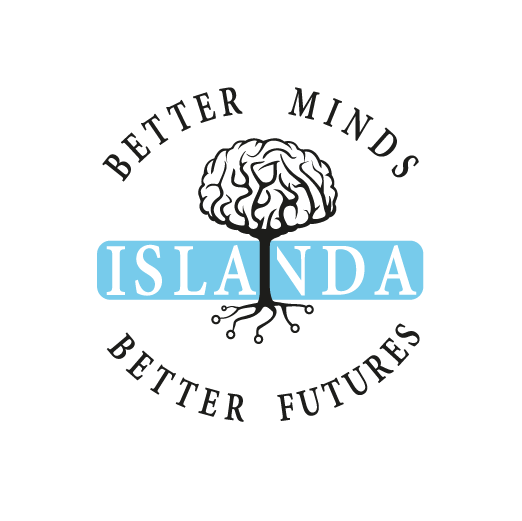ISLANDA_ Personal Coaching