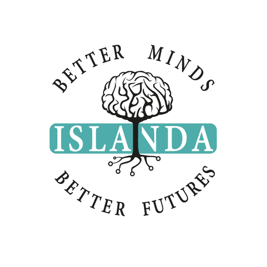 ISLANDA_ Business Coaching