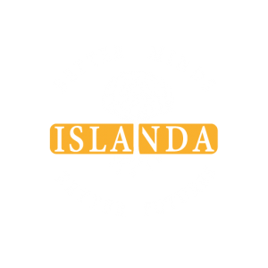 ISLANDA_ Coaching for Education and Schools